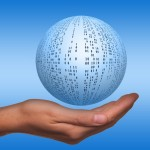 Création d'entreprise Perpignan et 66 : pensez à votre communication internet