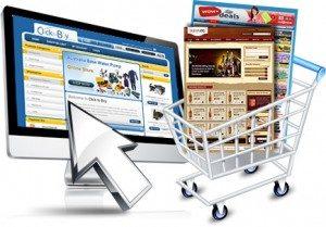 création de votre site internet e commerce à Perpignan et Pyrénées Orientales (66)