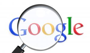Google my business: les nouvelles règles