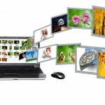 Créer site web perpignan avec Catseo