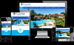 Création de site Ecommerce responsive dans les Pyrénées Orientales