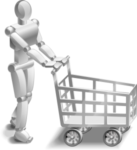 Boutique en ligne : création de votre boutique en ligne sur Perpignan et Pyrénées Orientales(66) par CatSeo.fr
