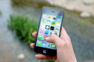 Optimisez votre site pour les mobiles