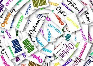 Des options qu'il est possible de rajouter à la création de votre site d'entreprise ou même plus tard