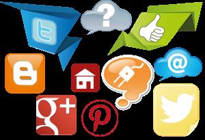 Rédaction et réseaux sociaux doivent être partie prenante de la réflexion en amont de création de site que ce soit a Perpignan ou non