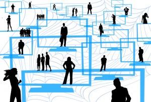 Pensez communication globale pour votre référencement local