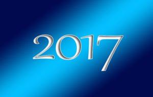 Le site internet idéal en 2017