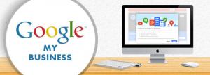 nouveaute google my business