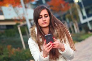 Les appareils mobile doivent pouvoir accéder aux sites avec un confort optimal