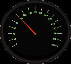 Vérifiez la rapidité d'affichage de votre site
