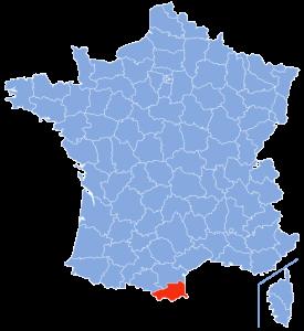 Référencement local Perpignan et Pyrénées-Orientales