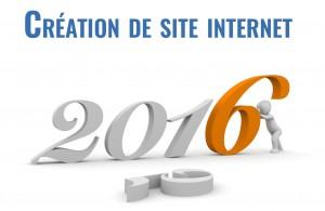 Création de site internet Perpignan - Catseo.fr crée votre site professionnel à Perpignan ou dans les les Pyrénées Orientales (66)