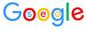 Référencement des sites pro en 2016