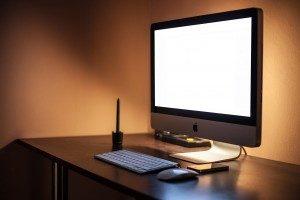 Le pc de bureau et le laptop ont encore de beaux jours devant eux ne les oublions pas