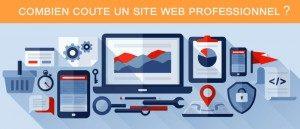 combien-coute-un-site-web-professionnel