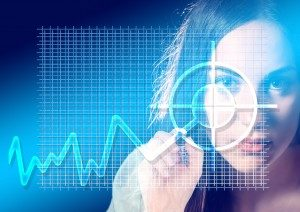 Comment le referencement local sur le net peut augmenter votre chiffre d'affaire