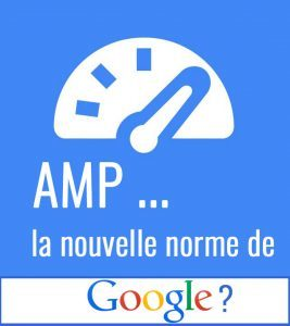 amp et google 2016