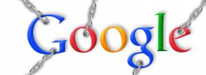 les liens critère de grande importance pour ranker sur Google