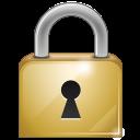 Hébergement CatSeo : site sécurisé