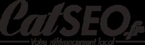 Catseo agence spécialiste de la communication visuelle des entreprises sur Perpignan et Pyrénées Orientales(66)