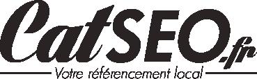 Agence web Cat SEO Perpignan