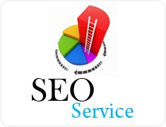 Search Engine Optimisation et référencement naturel