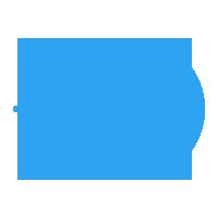 Hébergement web CATSEO : rapidité d'ouverture de votre site