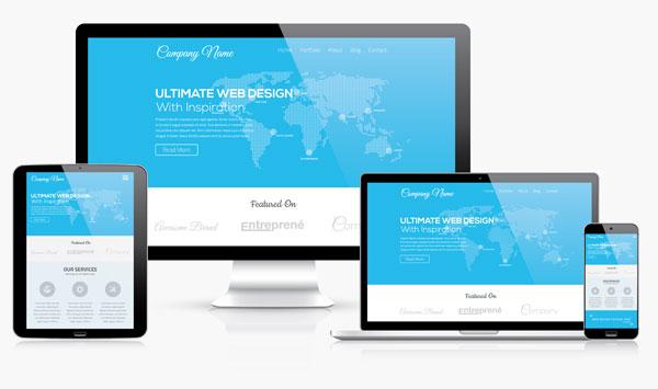 Refonte site web perpignan pour plus de visiteurs