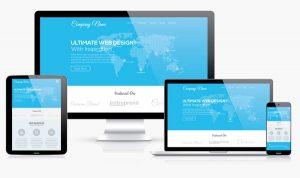 Site internet argeles sur mer