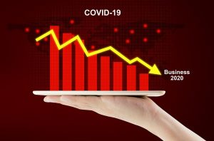 Covid 19 baise ca entreprises 66